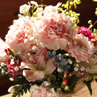 【5月6日までご注文分を5月12〜13日にお届け】母の日ギフト